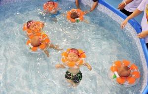 swimming-babies-china-9
